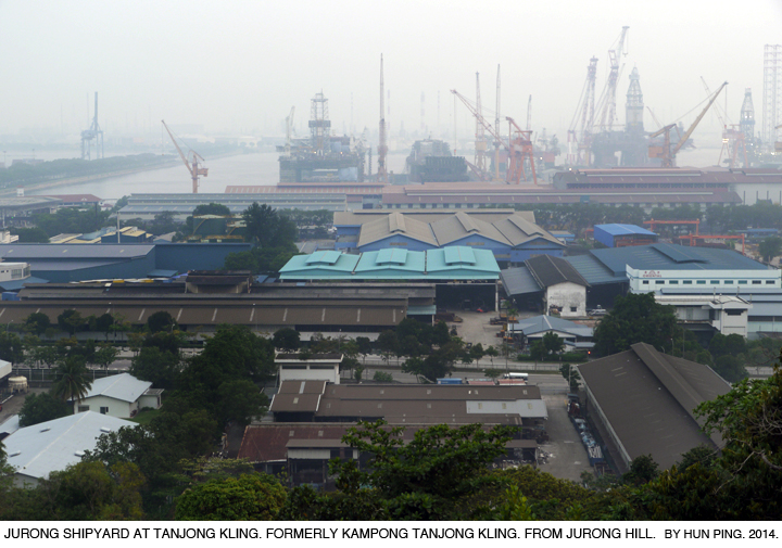 _08B-Jurong-Shipyard-Tanjong-Kling-2014