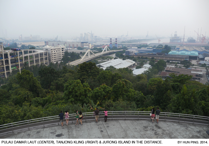 _08C-Jurong-Island-Pulau-Damar-Laut-Tanjong-Kling-Jurong-Shipyard-2014
