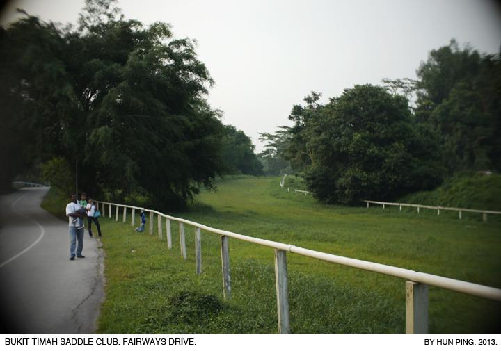 _08D-Bukit-Timah-Saddle-Club-2013