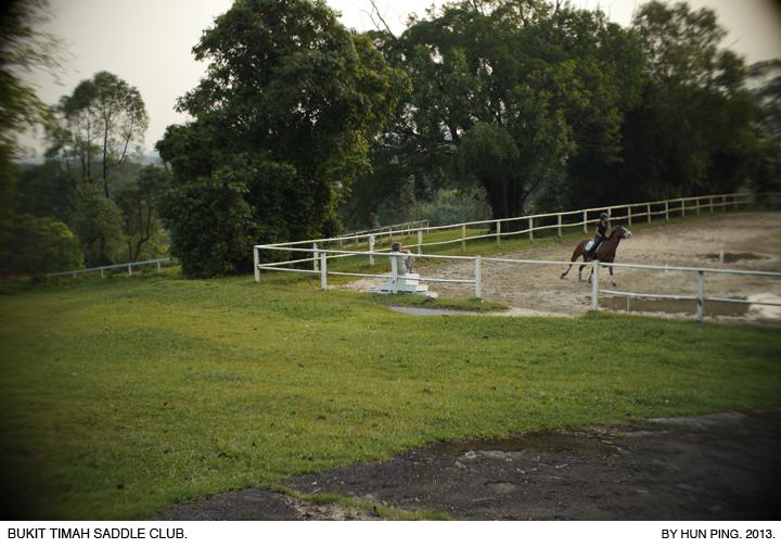 _08F-Bukit-Timah-Saddle-Club-2013