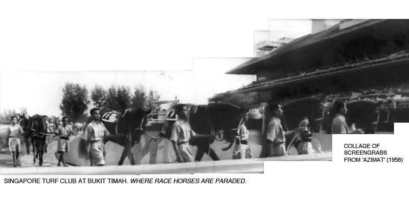 _09-Azimat-Bukit-Timah-Turf-Club