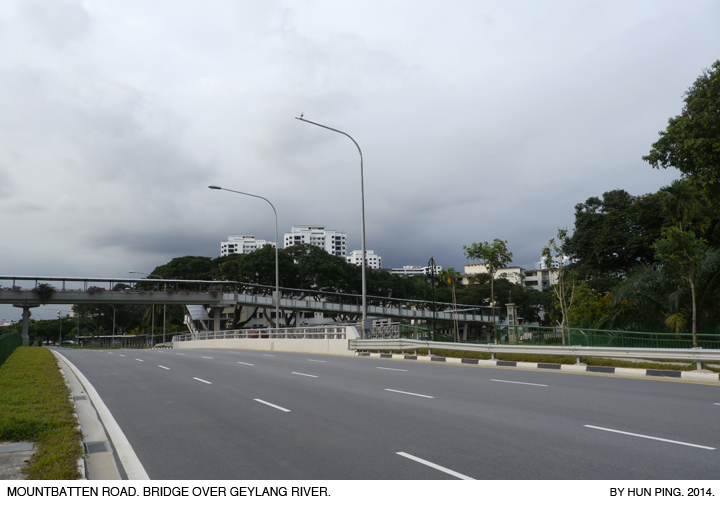 _09B-Mountbatten-Rd-Bridge-Geylang-River-2014