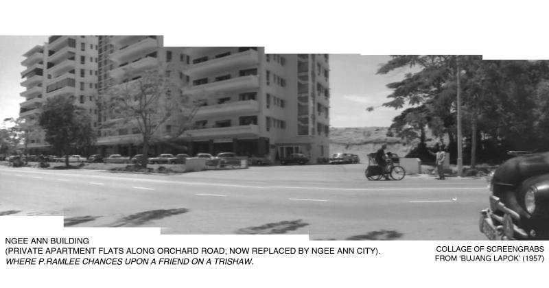 _10-Bujang-Lapok-Ngee-Ann-Building-Orchard-Rd