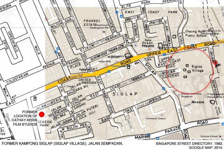 _10-Street-Directory-1983-Google-Map-2014-Kampong-Siglap