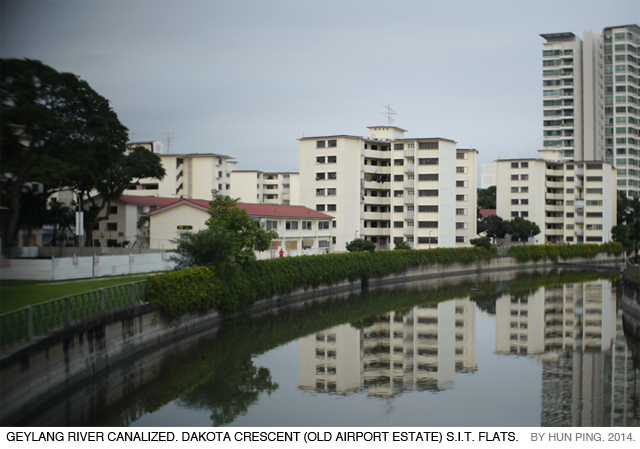 _10A-Geylang-River-Dakota-Crescent-Old-Airport-SIT-flats-2014