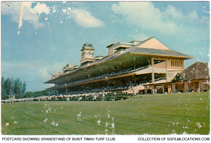 _10A-Postcard-Bukit-Timah-Turf-Club