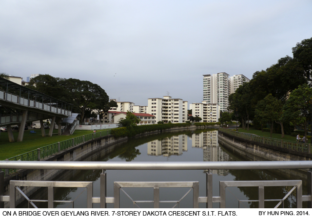 _10B-Geylang-River-Dakota-Crescent-Old-Airport-SIT-flats-2014