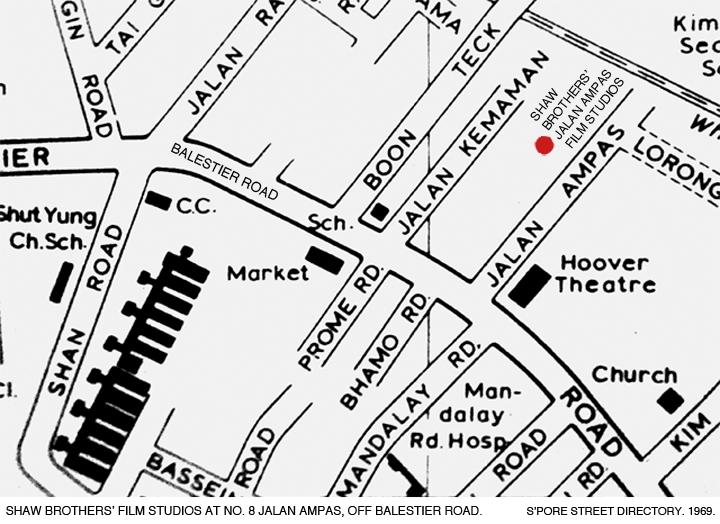 _10B-Street-Directory-1969-Balestier-Rd-Jalan-Ampas