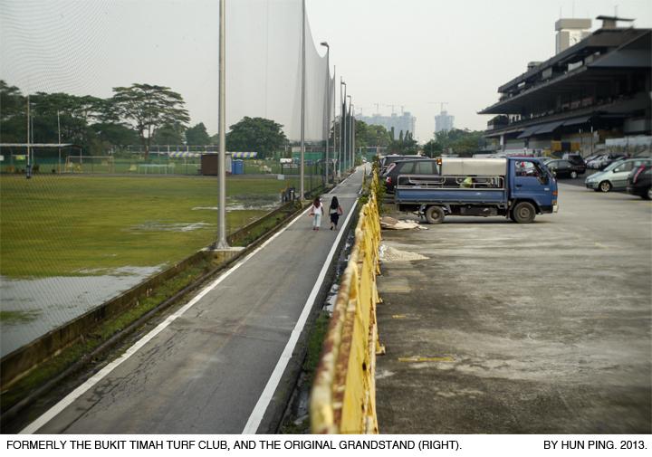 _11A-Former-Bukit-Timah-Turf-Club-2013