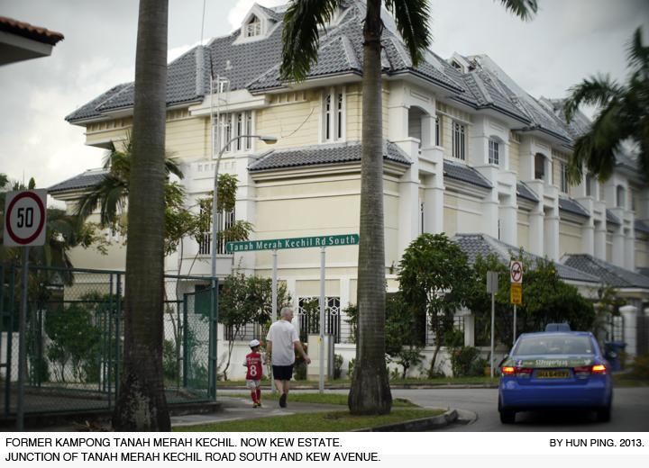 _11A-Former-Kampong-Tanah-Merah-Kechil-2013