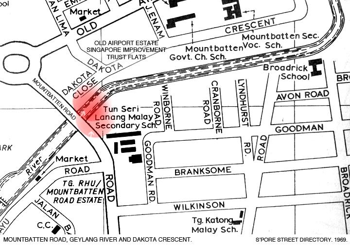 _11A-Street-Directory-1969-Mountbatten-Road-Old-Airport-Kallang