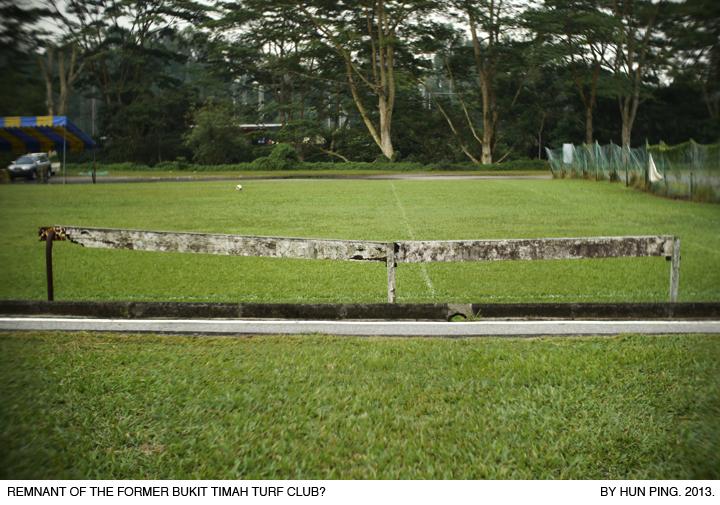 _11C-Former-Bukit-Timah-Turf-Club-Remnant-2013