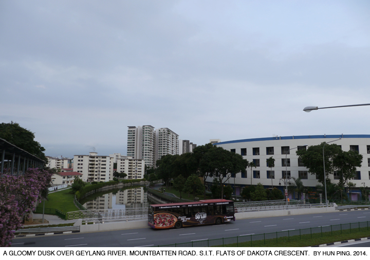 _11C-Mountbatten-Rd-Geylang-River-2014