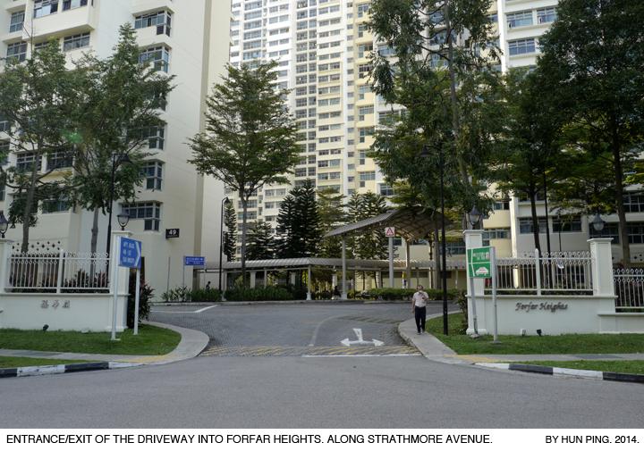 _11D-Forfar-Heights-Strathmore-Avenue-2014