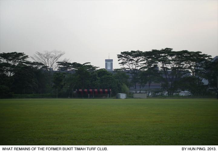_11D-Former-Bukit-Timah-Turf-Club-2013