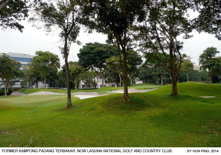 _12B-Former-Kampong-Padang-Terbakar-Laguna-National-Golf-Course-2014