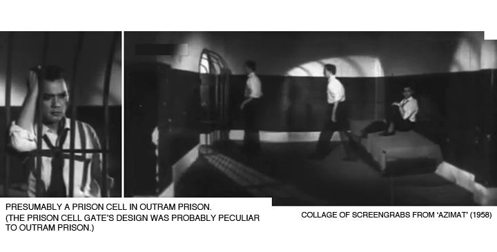 _13-Azimat-Prison