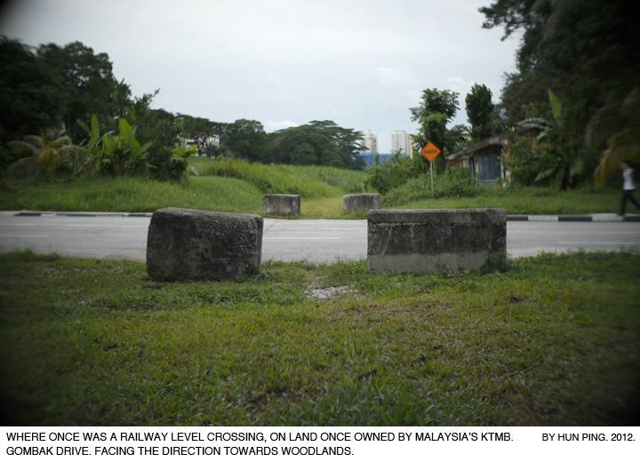 _13C-Gombak-Drive-Railway-Level-Crossing-2012