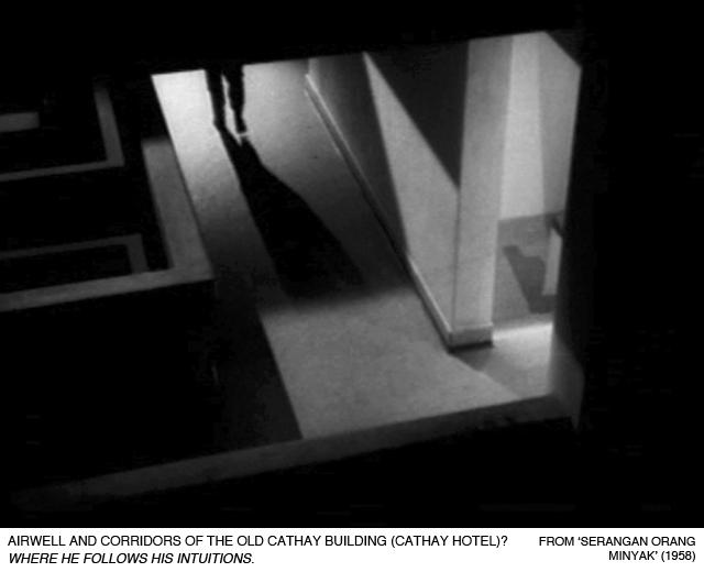 _14-Serangan-O-Minyak-Cathay-Building