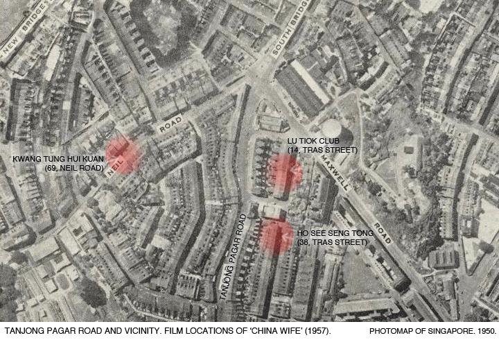 _14C-Photomap-1950-Tanjong-Pagar
