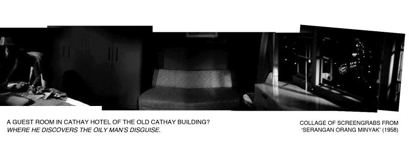 _15-Serangan-O-Minyak-Cathay-Building