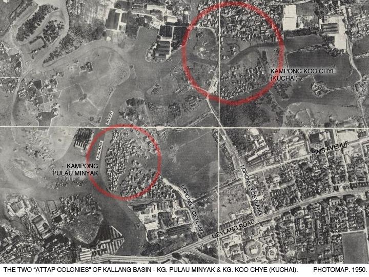 _16A-Photomap-1950-Kampong-Koo-Chye-Kuchai-Pulau-Minyak
