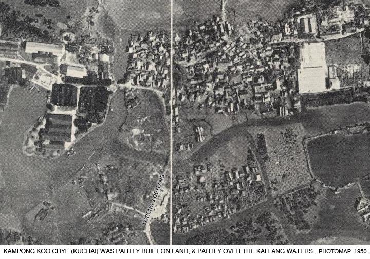 _16C-Photomap-1950-Kampong-Koo-Chye-Kuchai
