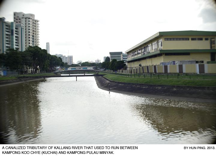 _16I-Lorong-Tiga-Estate-Former-Kampong-Koo-Chye-Kuchai-2013