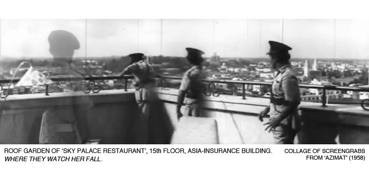 _17-Azimat-Asia-Insurance-Building