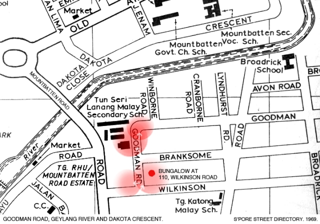 _19B-Street-Directory-1969-Mountbatten-Road-Old-Airport-Kallang