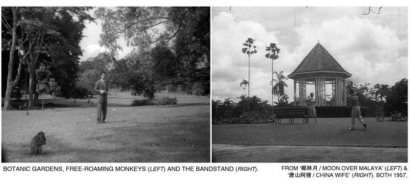 _20-Moon-over-Malaya-China-Wife-Botanic-Gardens-Monkeys-Bandstand
