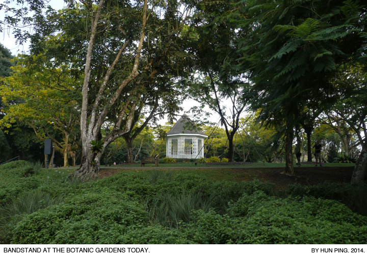 _20A-Botanic-Gardens-2014