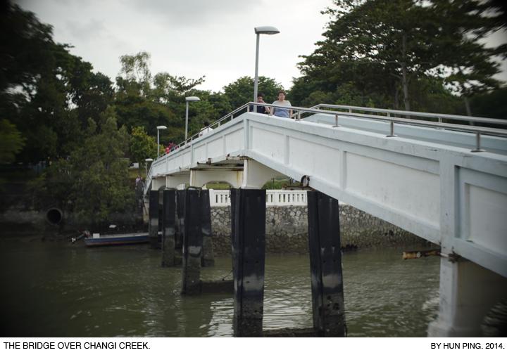 _20A-Changi-Village-Changi-Creek-Bridge-2014