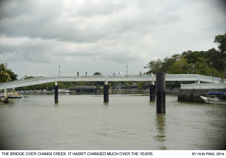 _20B-Changi-Village-Changi-Creek-Bridge-2014