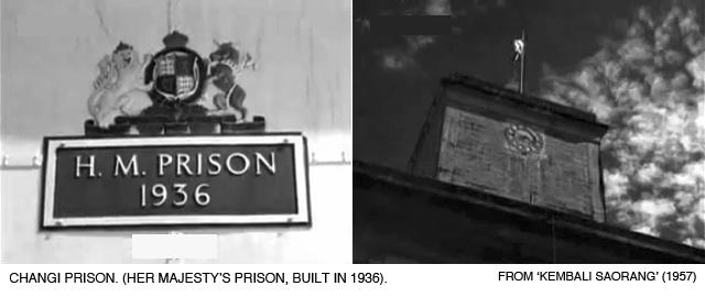 _21-Kembali-Saorang-Changi-Prison