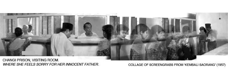 _22-Kembali-Saorang-Changi-Prison