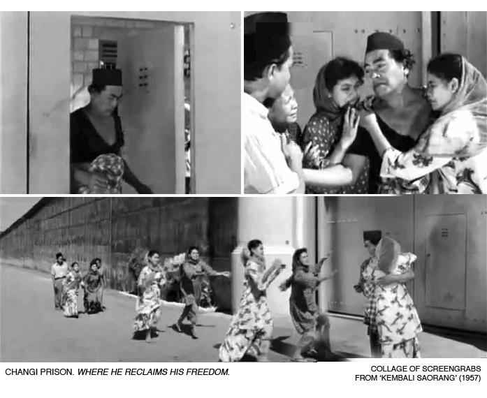 _24-Kembali-Saorang-Changi-Prison
