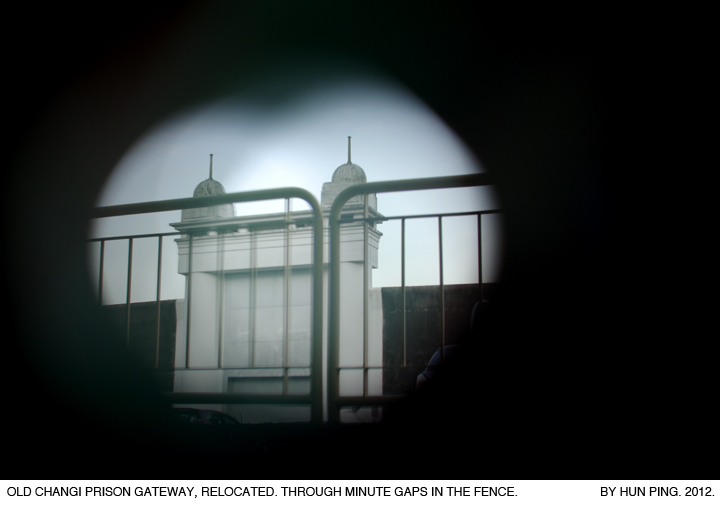 _24C-Old-Changi-Prison-Gateway-2012