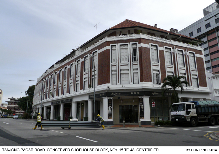 _26B-Tanjong-Pagar-Road-Conserved-Shophouses-2014