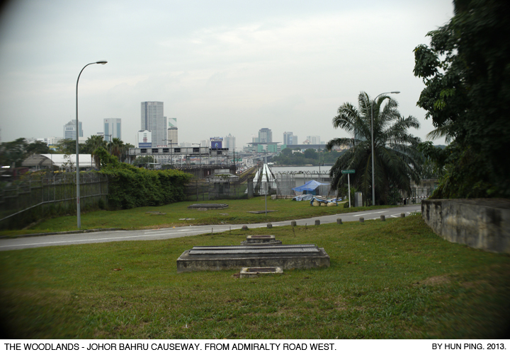 _28A-Woodlands-Johor-Bahru-Causeway-2013