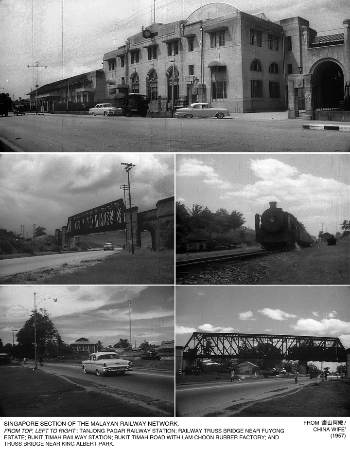 _29-China-Wife-Tanjong-Pagar-Railway-Stn-Bridges-Bukit_Timah-Stn-Rd