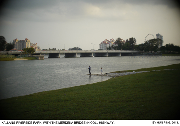 _30A-Kallang-Riverside-Park-Merdeka-Bridge-2013
