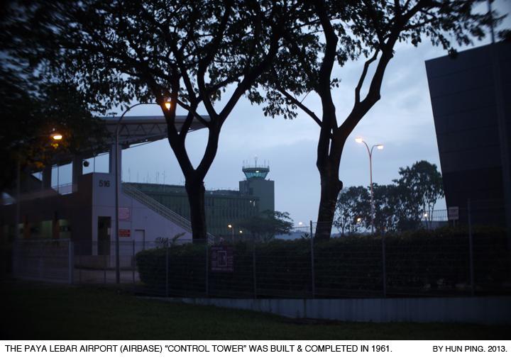 _07B-Paya-Lebar-Airbase-2013
