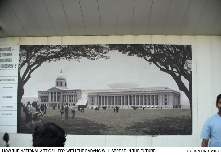 _08C-Former-Supreme-Court-Padang-2013
