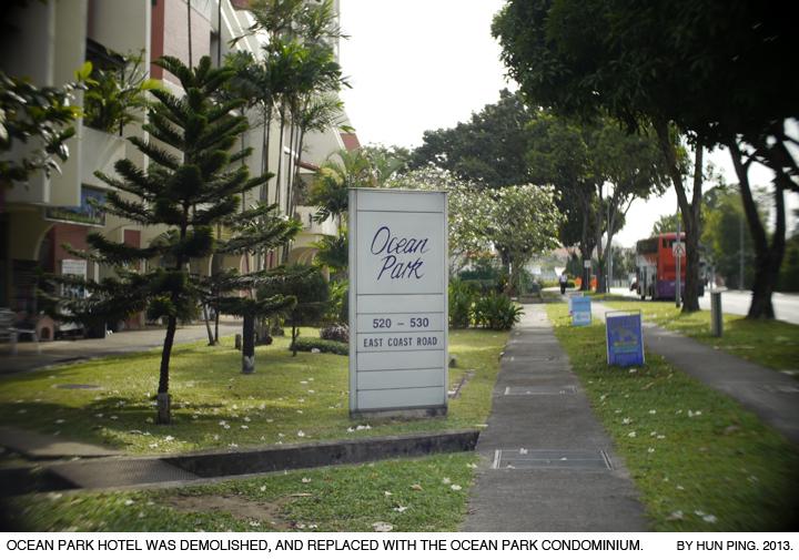 _23A-Ocean-Park-Hotel-Condominium-2013