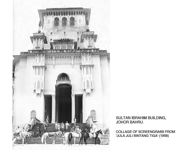 _01-Jula-Juli-Sultan-Ibrahim-Building