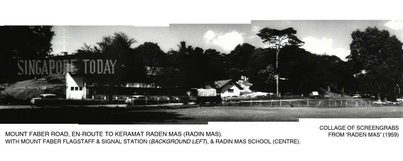 _01-Raden-Mas-Mount-Faber-Road