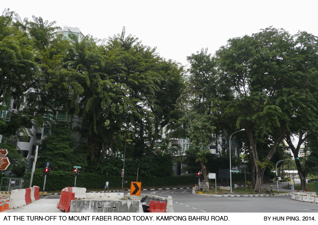_01A-Mount-Faber-Road-2014