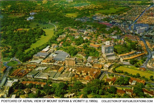 _01A-Postcard-Mt-Sophia-aerial-1960s