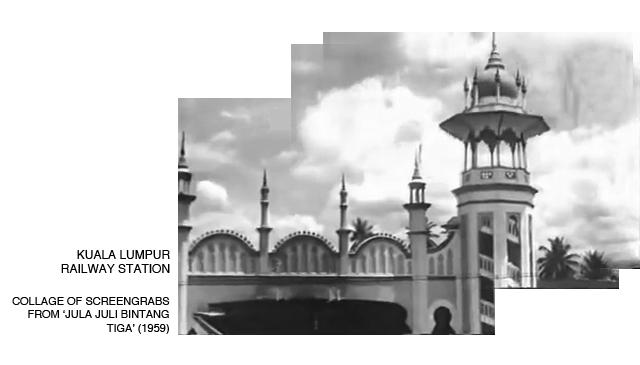 _02-Jula-Juli-Kuala-Lumpur-Railway-Station